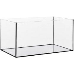 Akvárium JiDrKo Standard - 45 L