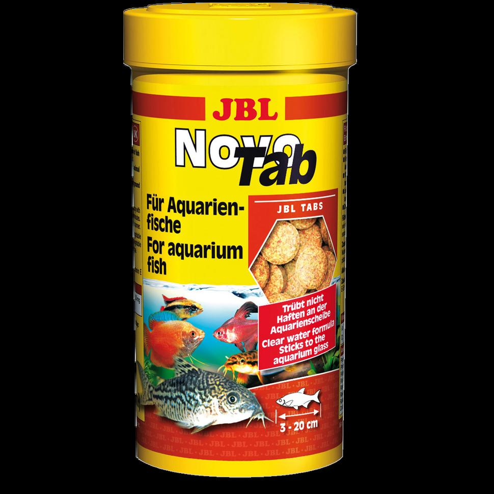 JBL NovoTab - 1 L