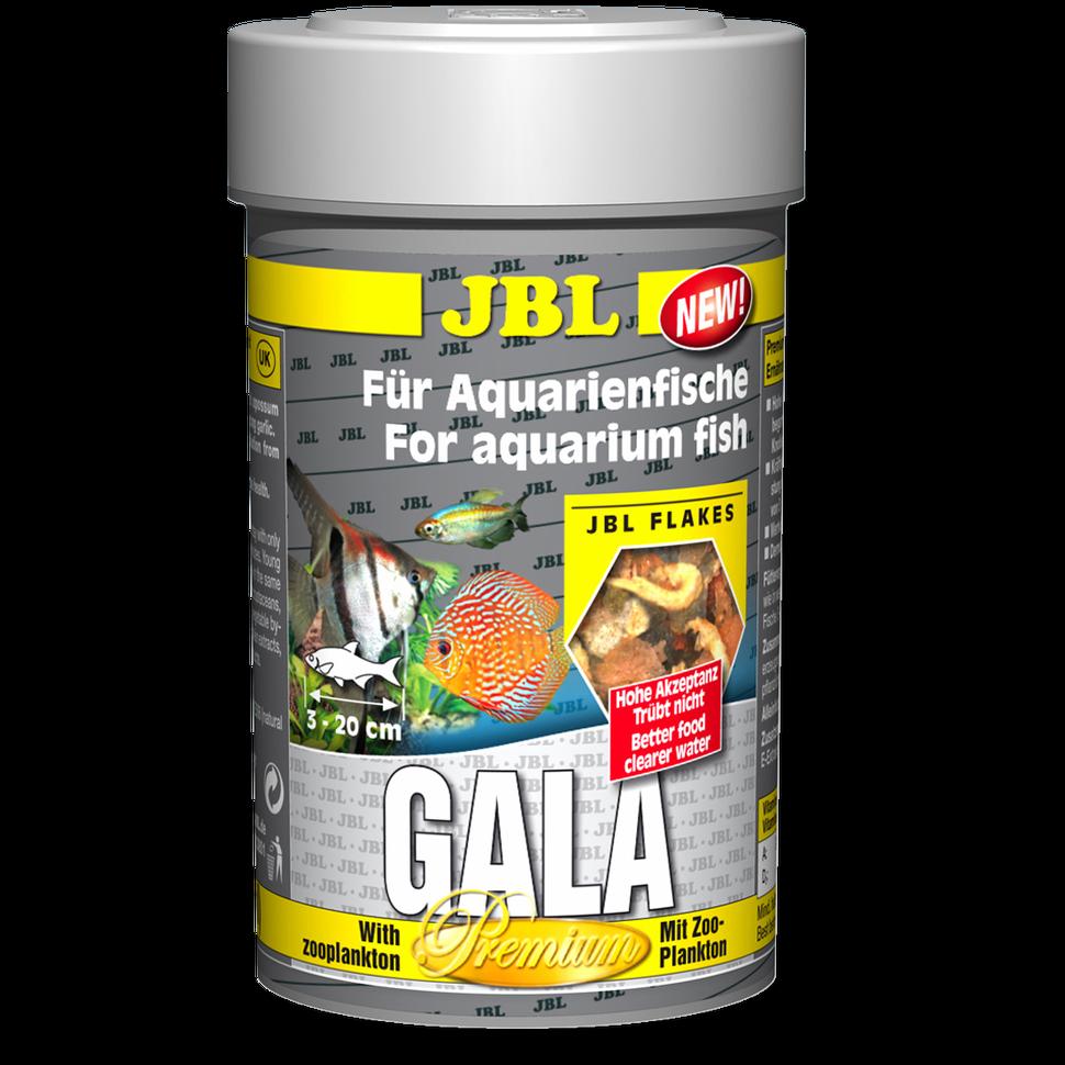 JBL Gala Premium - 250ml