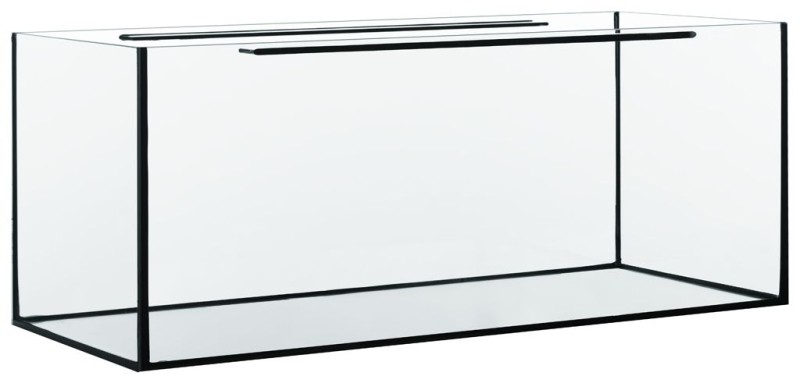Akvárium JiDrKo Standard - 72 L