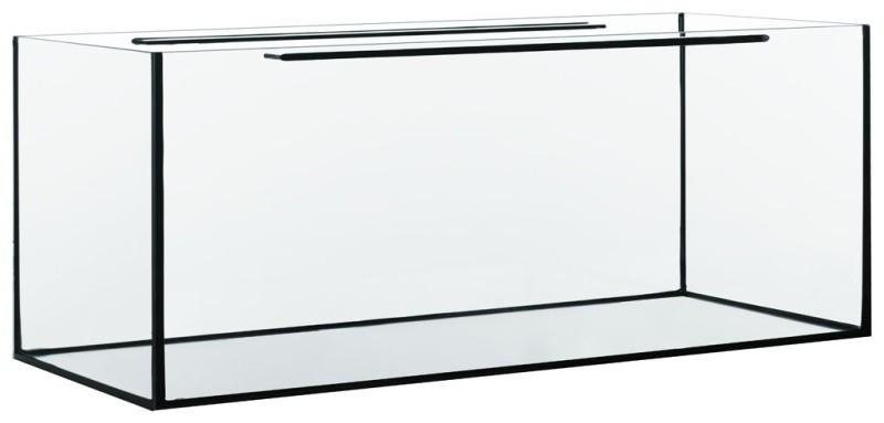 Akvárium JiDrKo Standard - 74 L