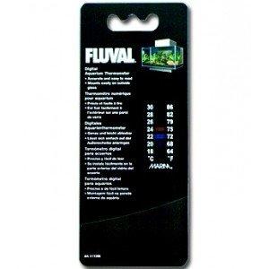 Teploměr FLUVAL Edge digitální (1ks)