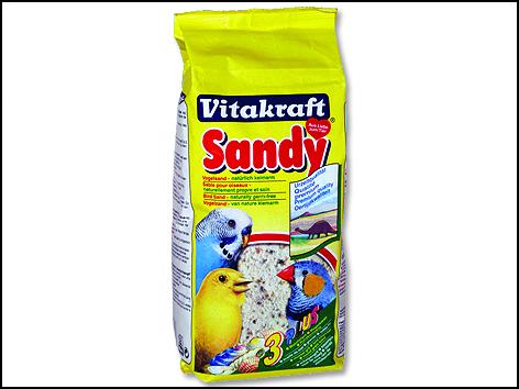 VITAKRAFT Vogel Sand (2,5kg)