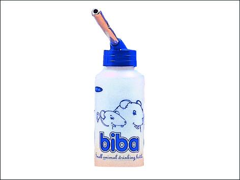 Napáječka SAVIC Biba plastová (100ml)