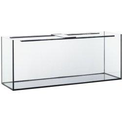 Akvárium JiDrKo Standard - 900 L