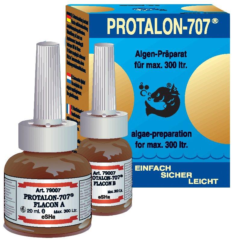 eSHa PROTALON 707 - 20 ml
