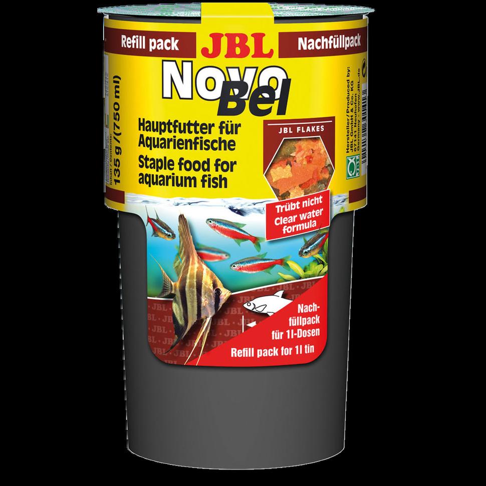 JBL NovoBel – náplň pro 1 l