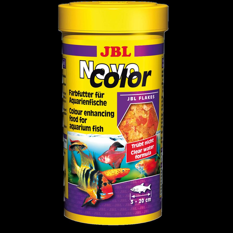 JBL NovoColor - 250ml