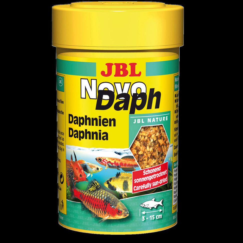 JBL NovoDaph - 100ml