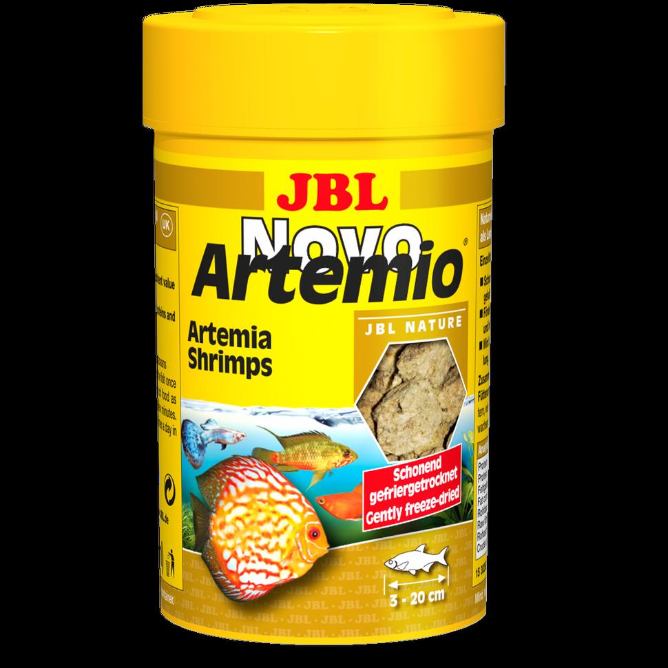 JBL NovoArtemio - 100ml