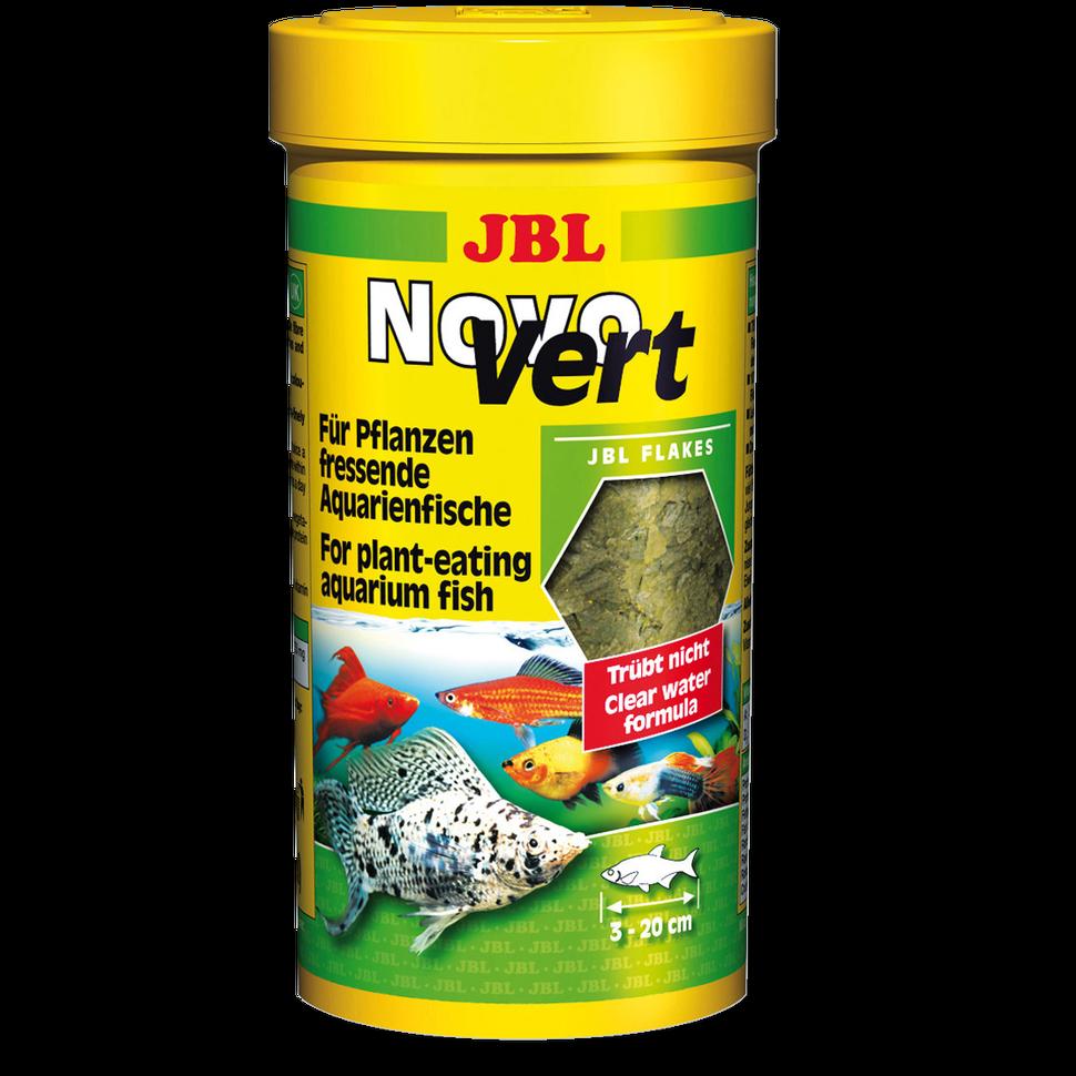 JBL NovoVert - 250ml