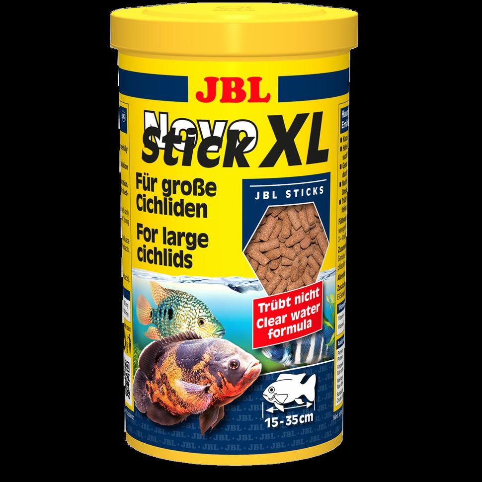 JBL NovoStick XL - 1l