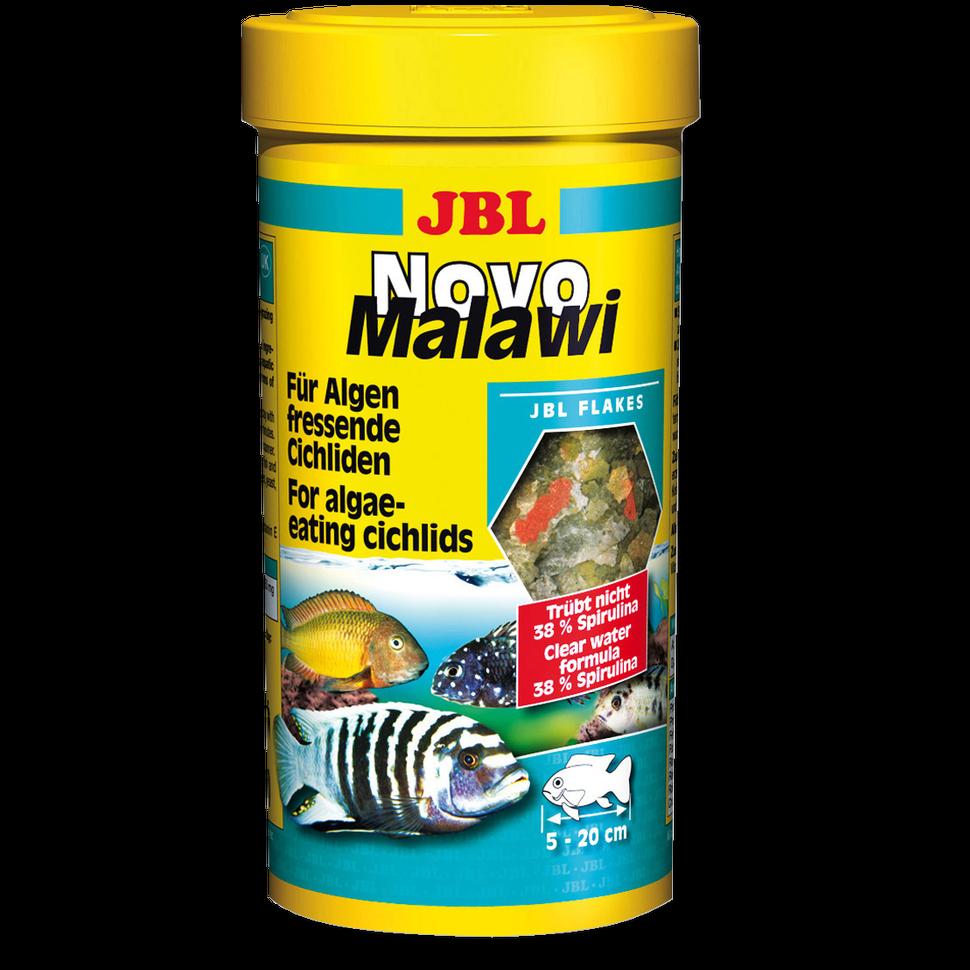 JBL NovoMalawi - 250ml