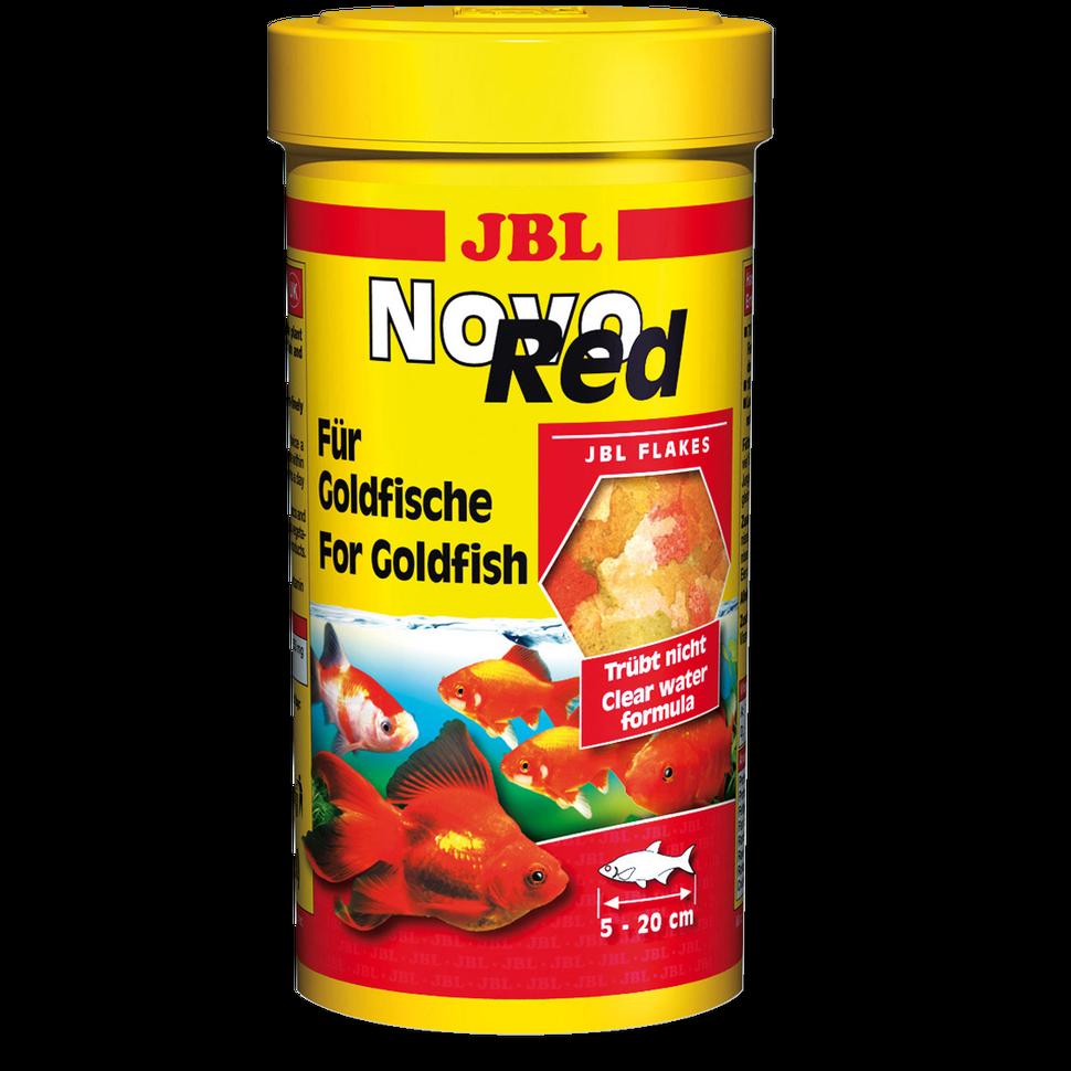 JBL NovoRed - 100ml