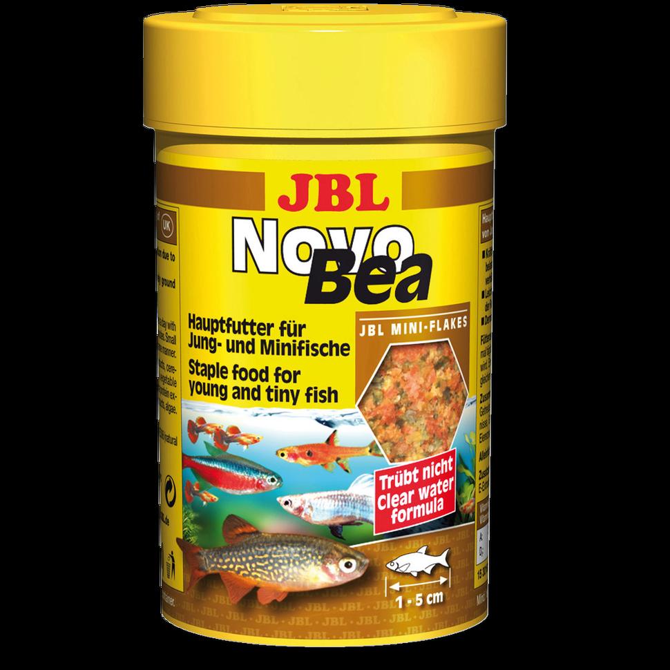 JBL NovoBea - 100ml