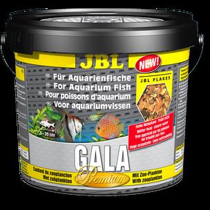 JBL Gala Premium - 5,5 L