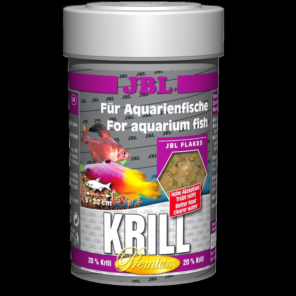 JBL Krill - 100ml