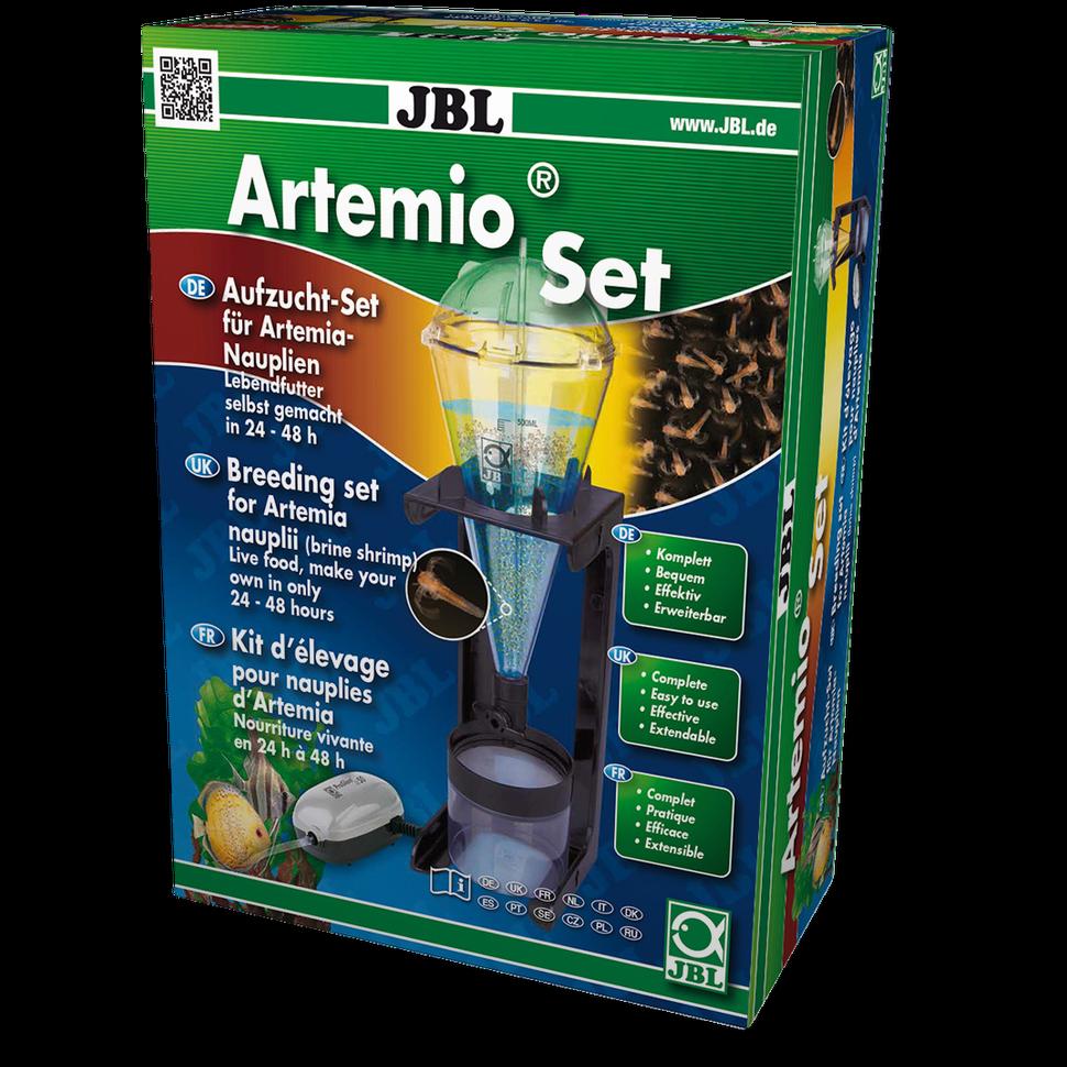 JBL Artemio Set kompletní