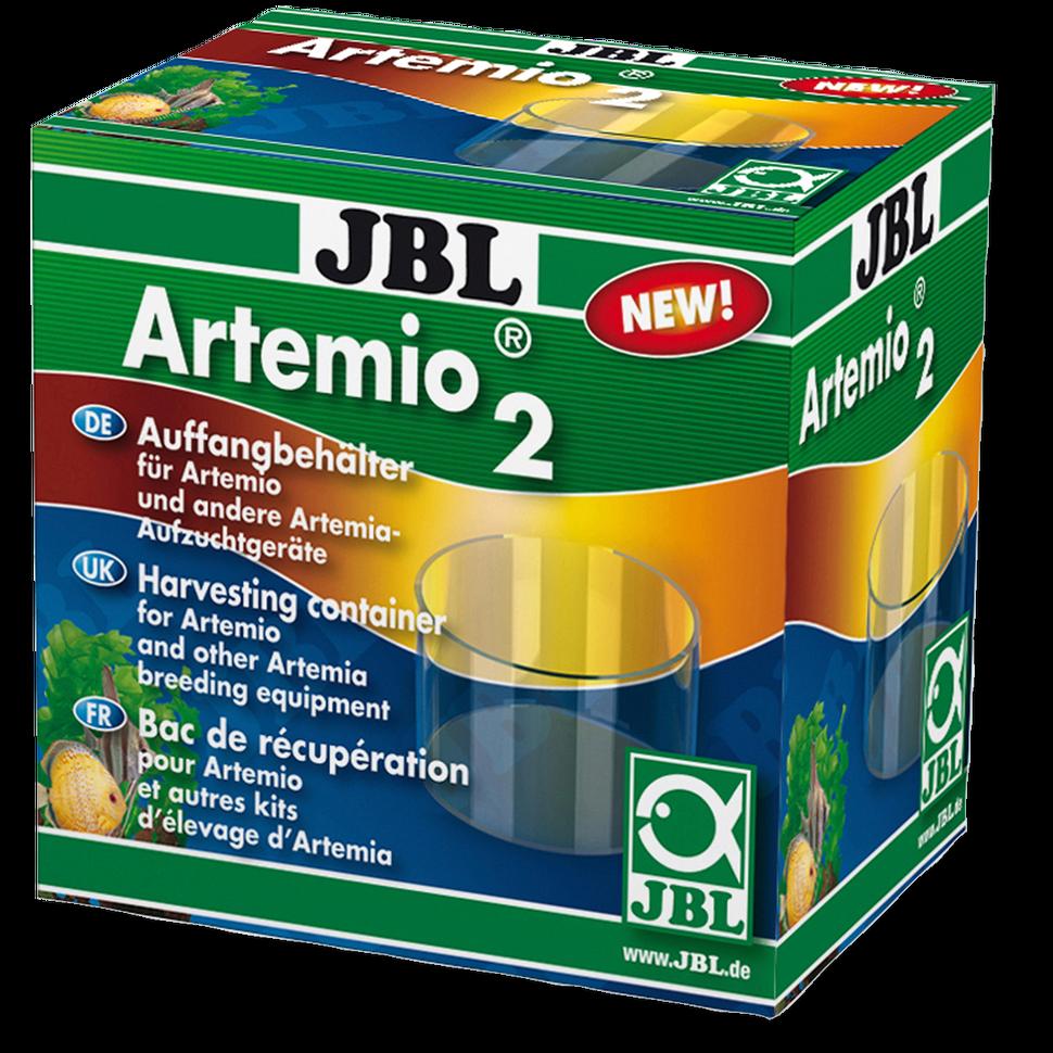 JBL Artemio 2 (pohár)