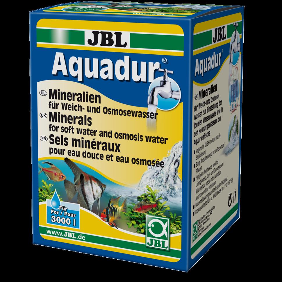 JBL Aquadur - 250g