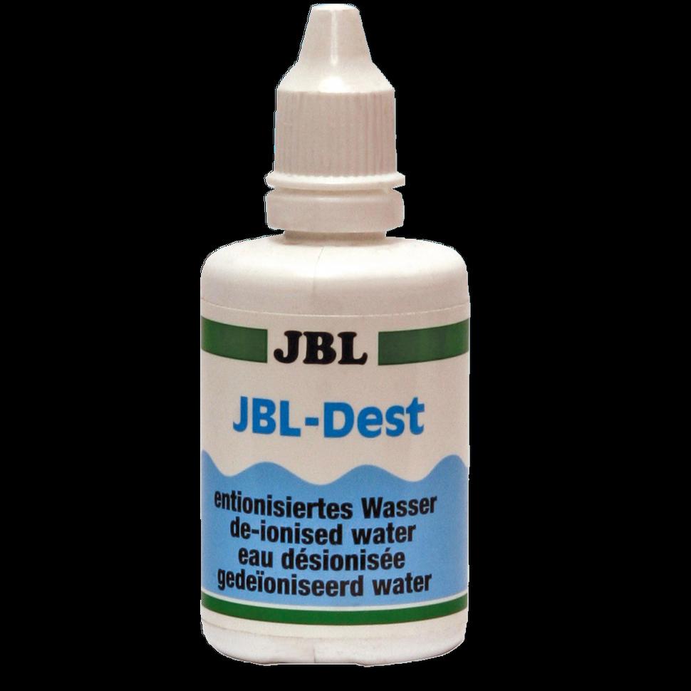 JBL Dest 50ml