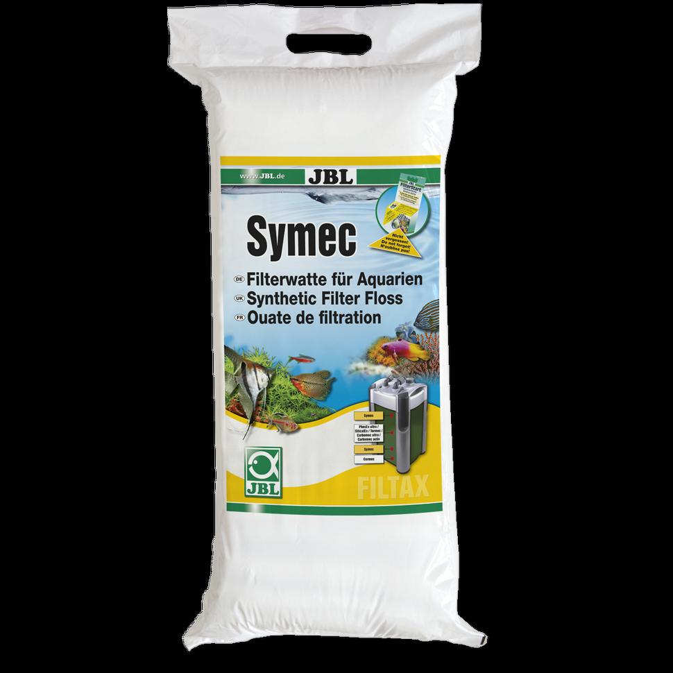 JBL Symec filtrační vata 100 g