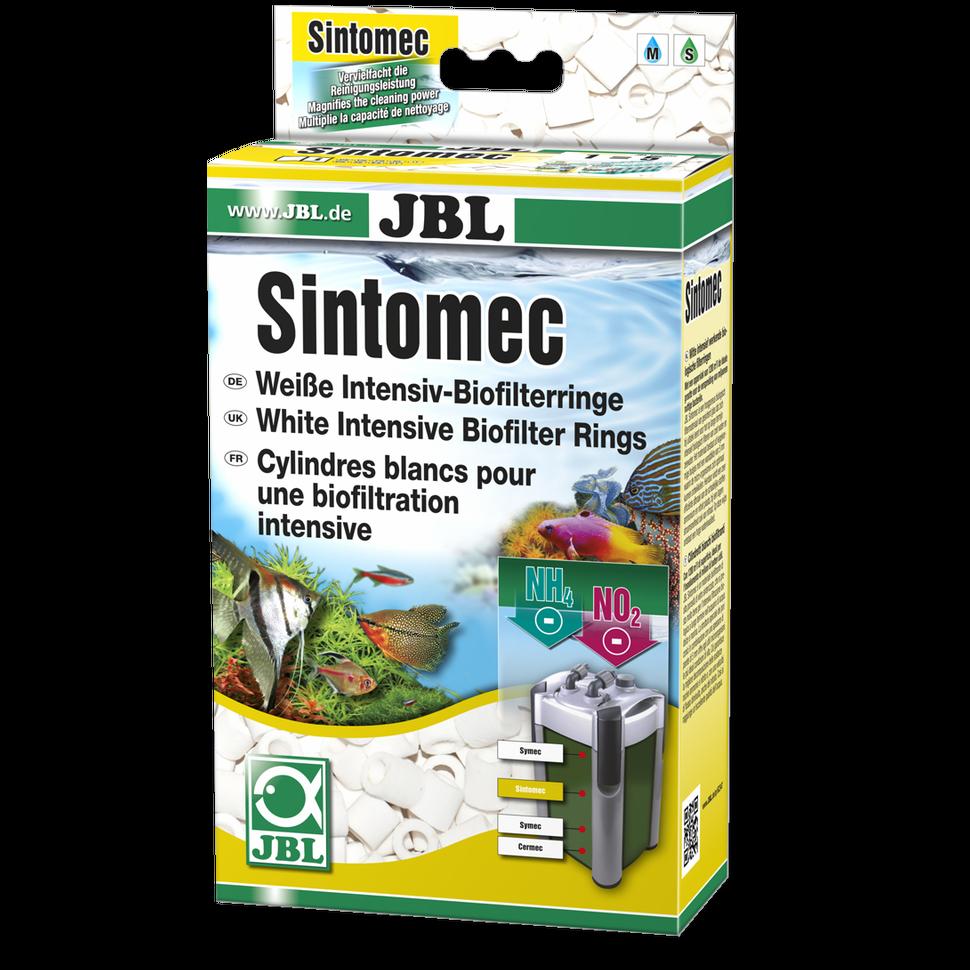 JBL SintoMec - 1L