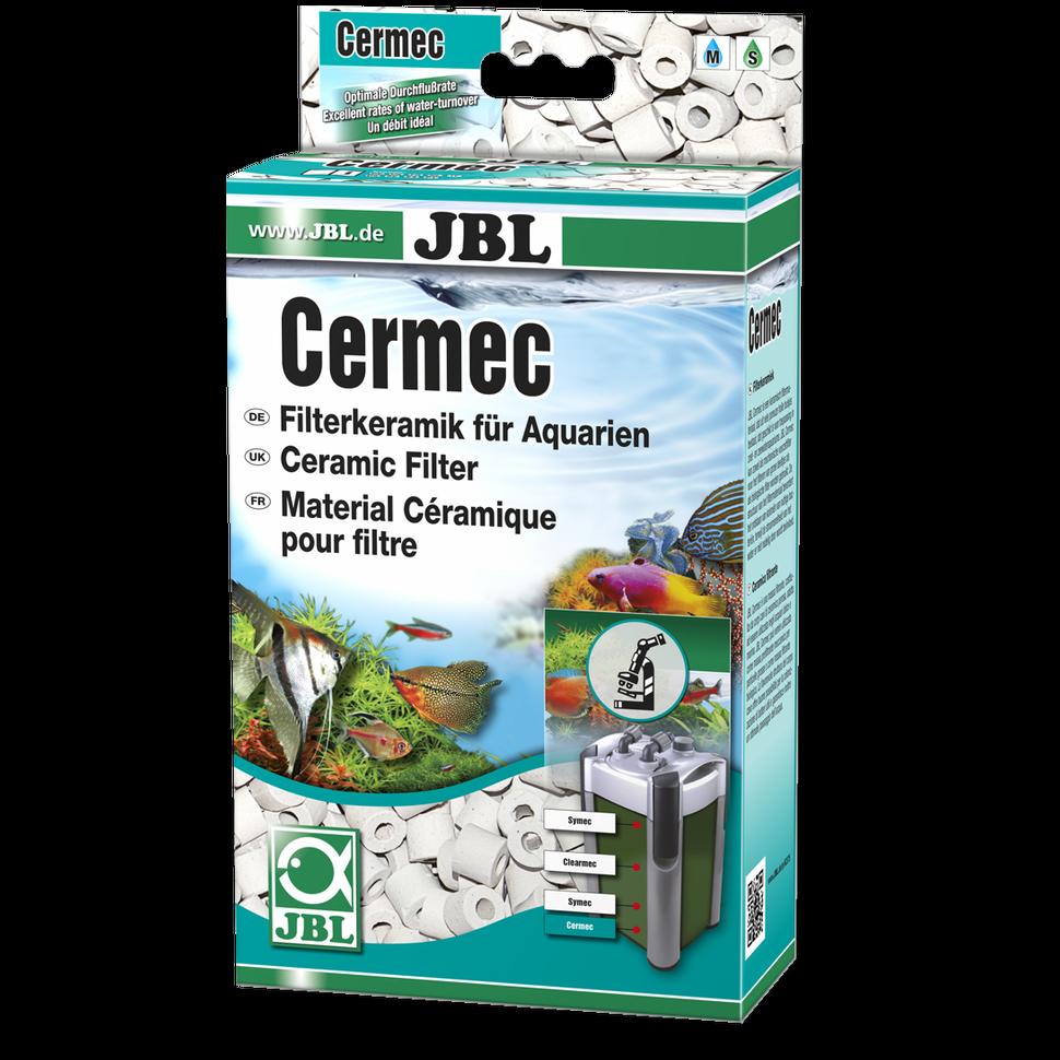 JBL Cermec - 750g