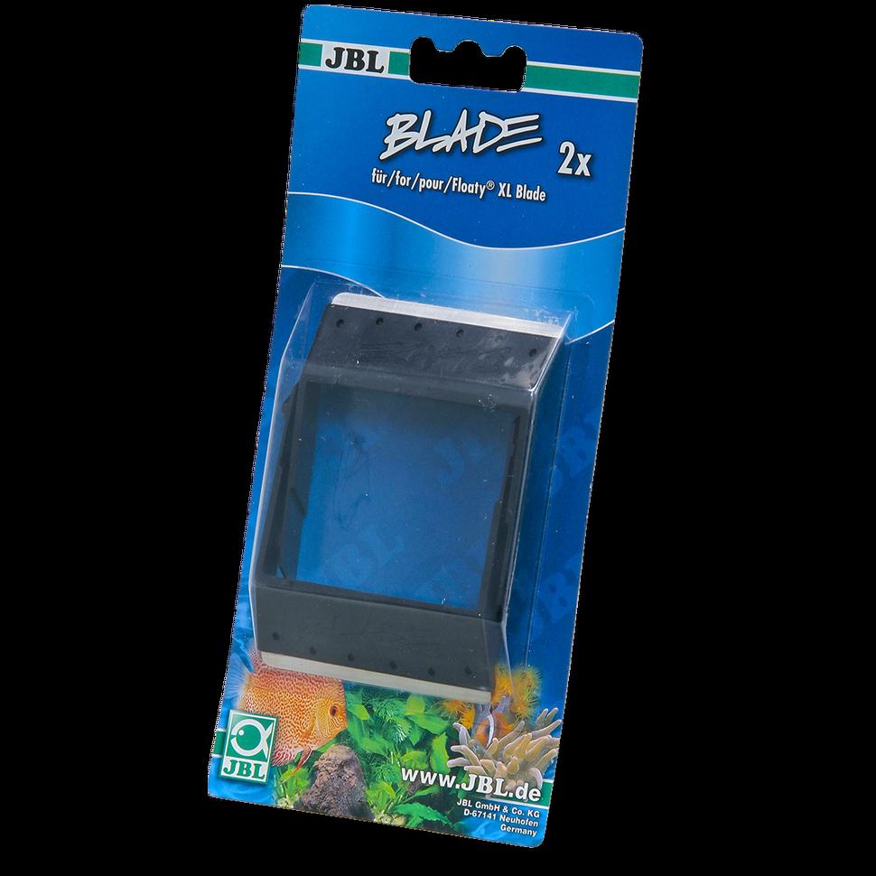 JBL Blade čepel 2x (Floaty L/XL)