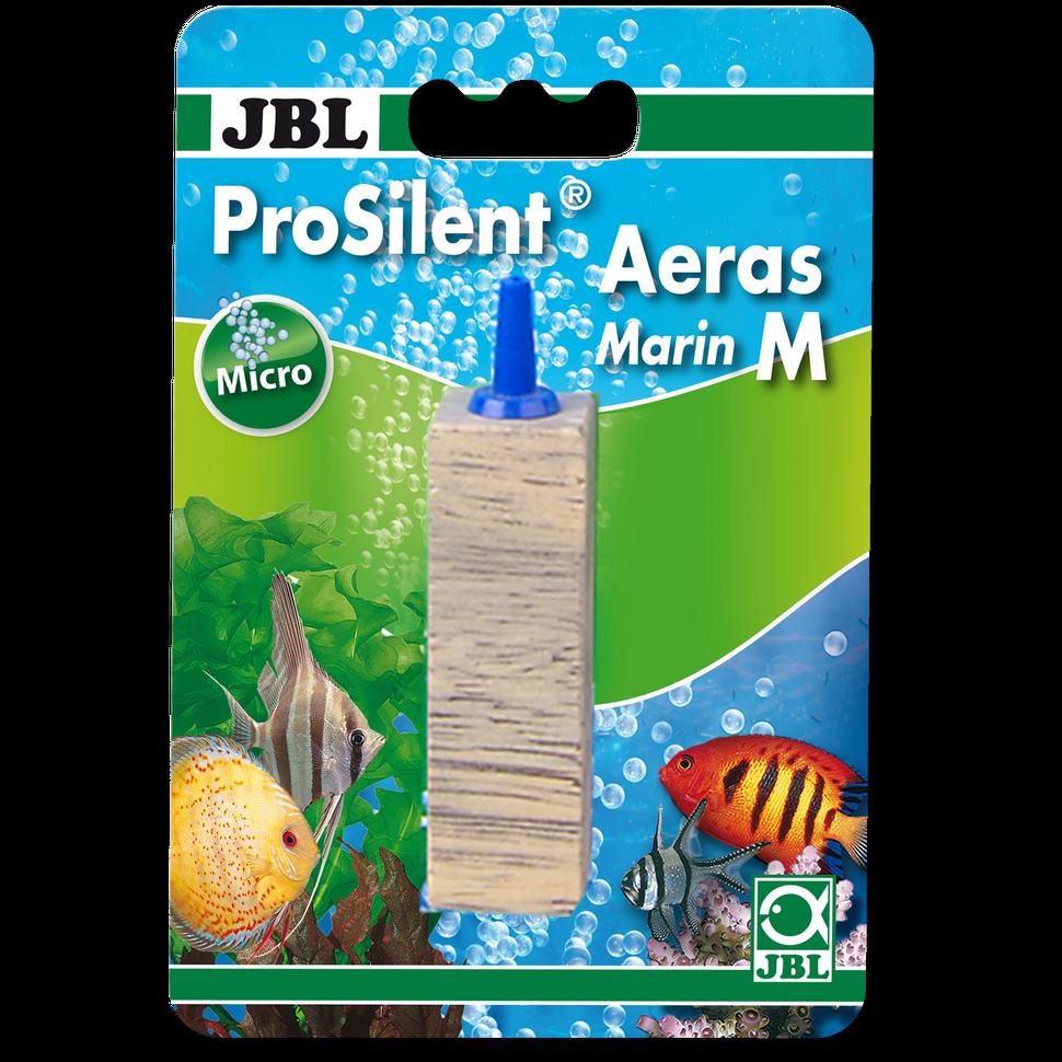 JBL ProSilent Aeras Marin M