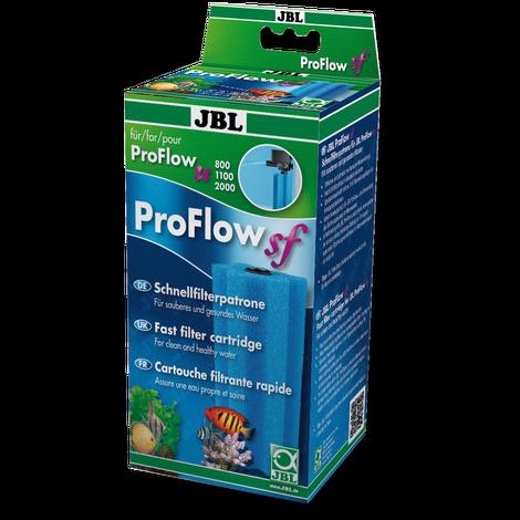 JBL ProFlow sf (u800,1100,2000)