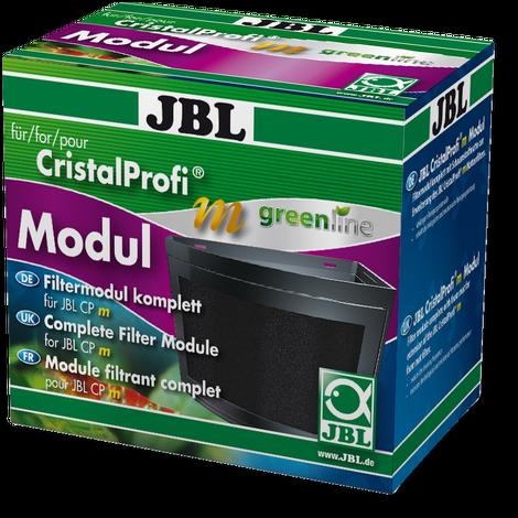 JBL CristalProfi m filtrační modul