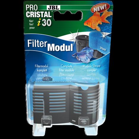 JBL CristalProfi i30 filtrační modul