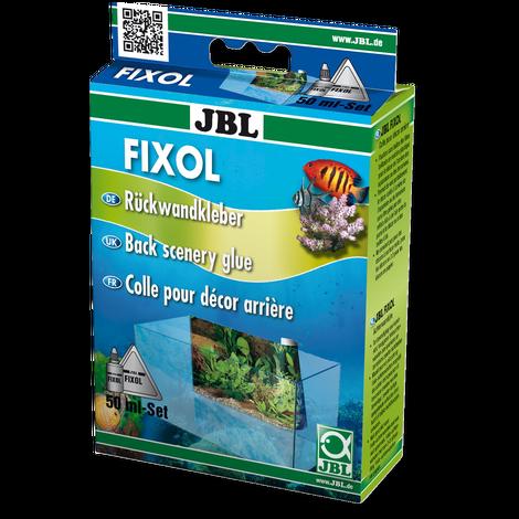 JBL FIXOL - 50ml