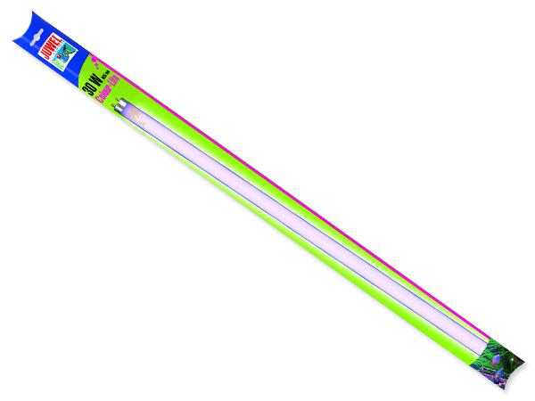 JUWEL Zářivka COLOUR-LITE T8 18 W