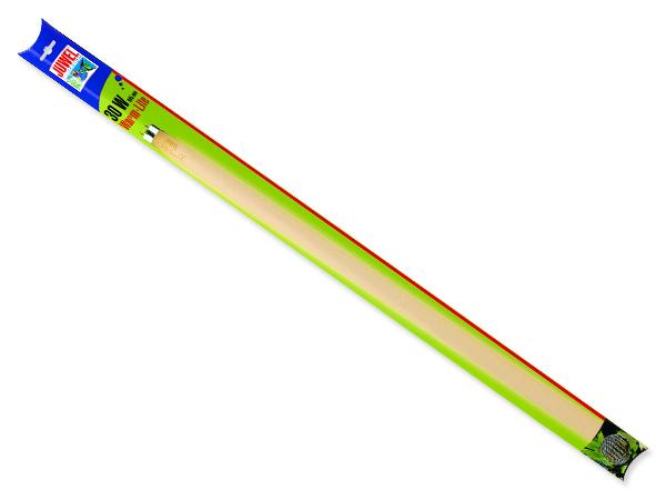 JUWEL zářivka WARM-LITE T8 438 MM 15 W
