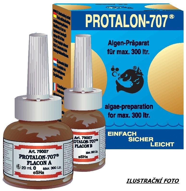 eSHa PROTALON 707 - 500 ml