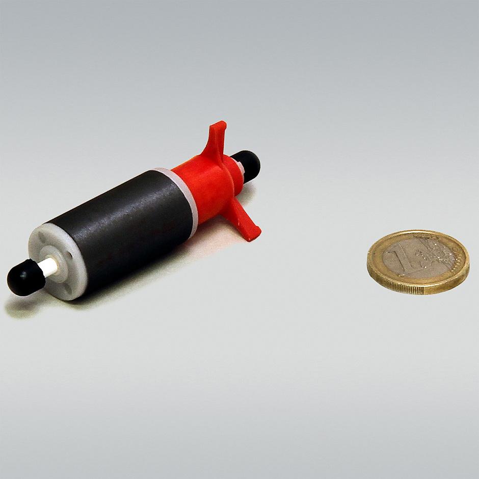 JBL rotor pro CPe 901/2
