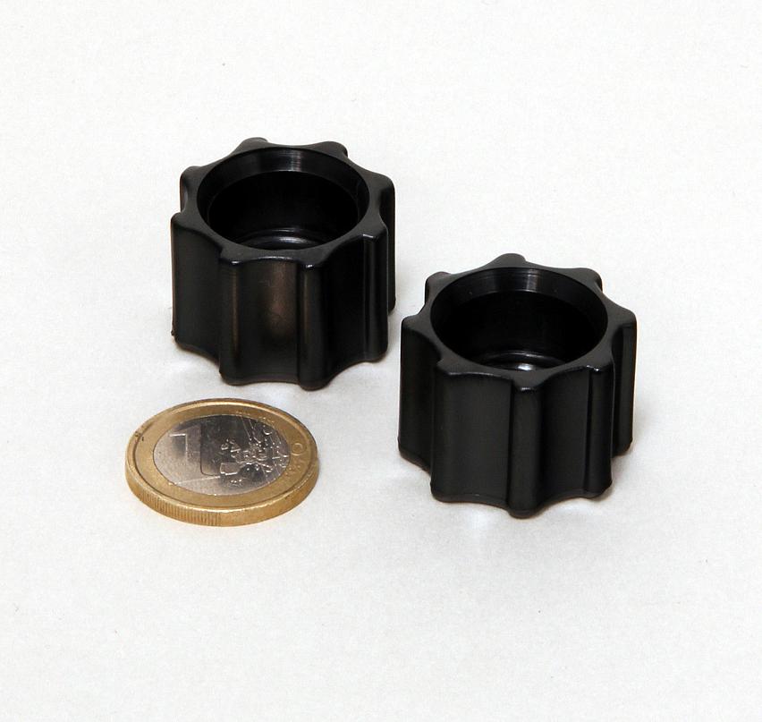 JBL matice hadic pro CP e1901/2
