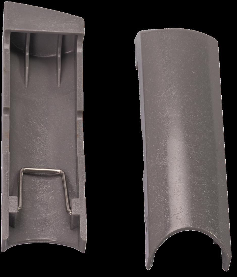 JBL CPE Clipset pro e15/1900/1 - 2 Ks