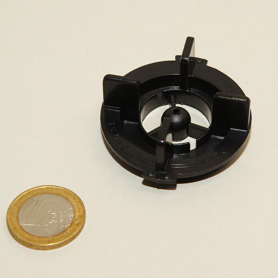 JBL kryt rotoru pro CP e4/7/900/1,2