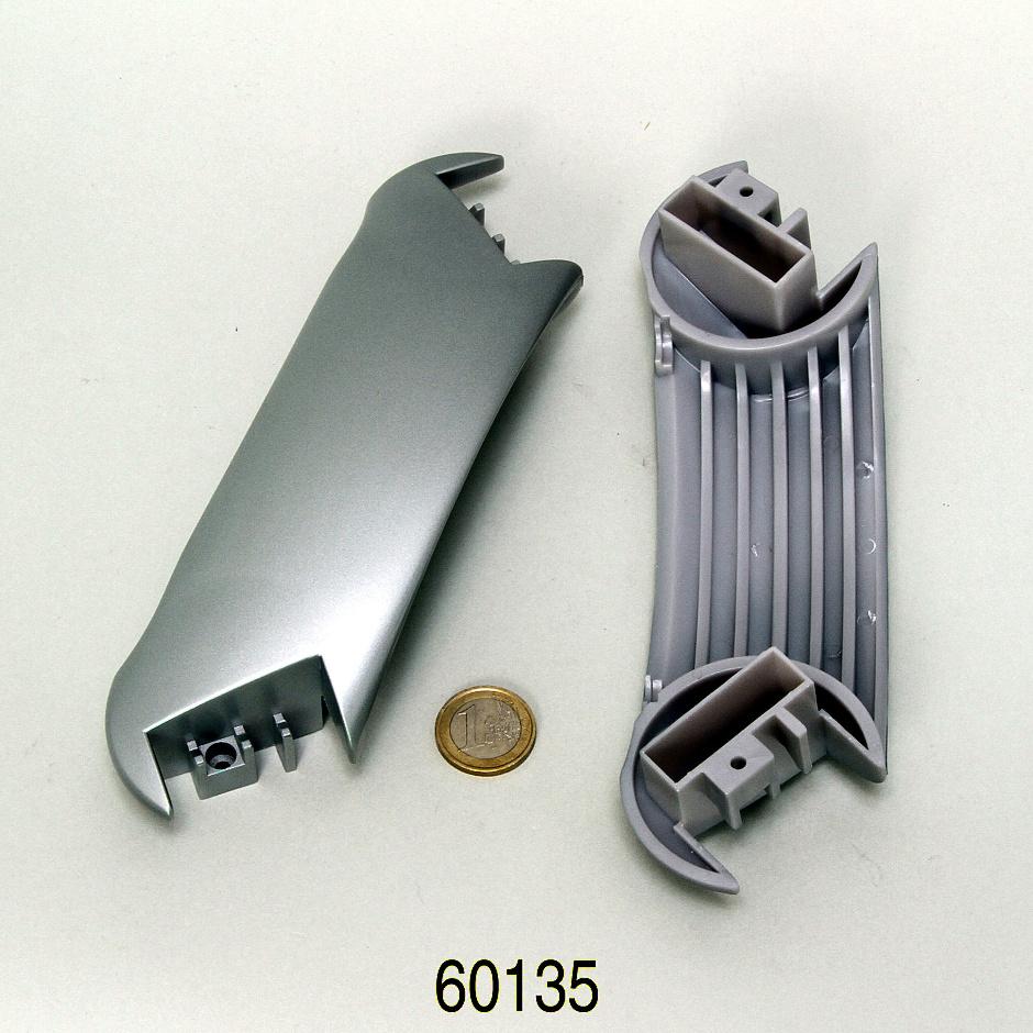 JBL rukojeť hlavy filtru pro CP e15/1900/1,2