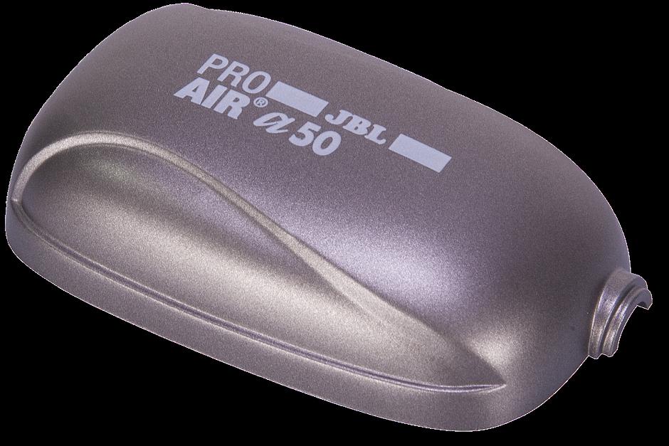 JBL ProAir a50 horní díl krytu