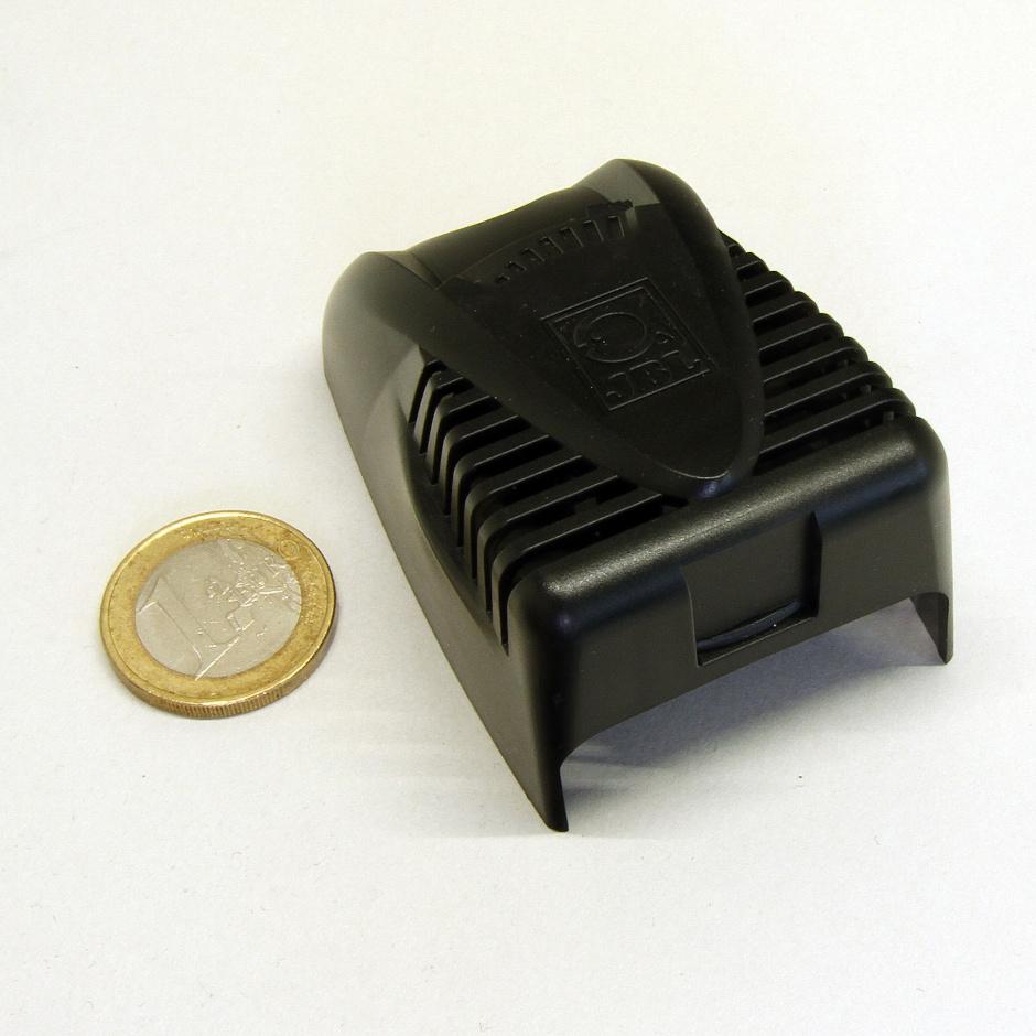 JBL čelní kryt ProFlow u800/1100