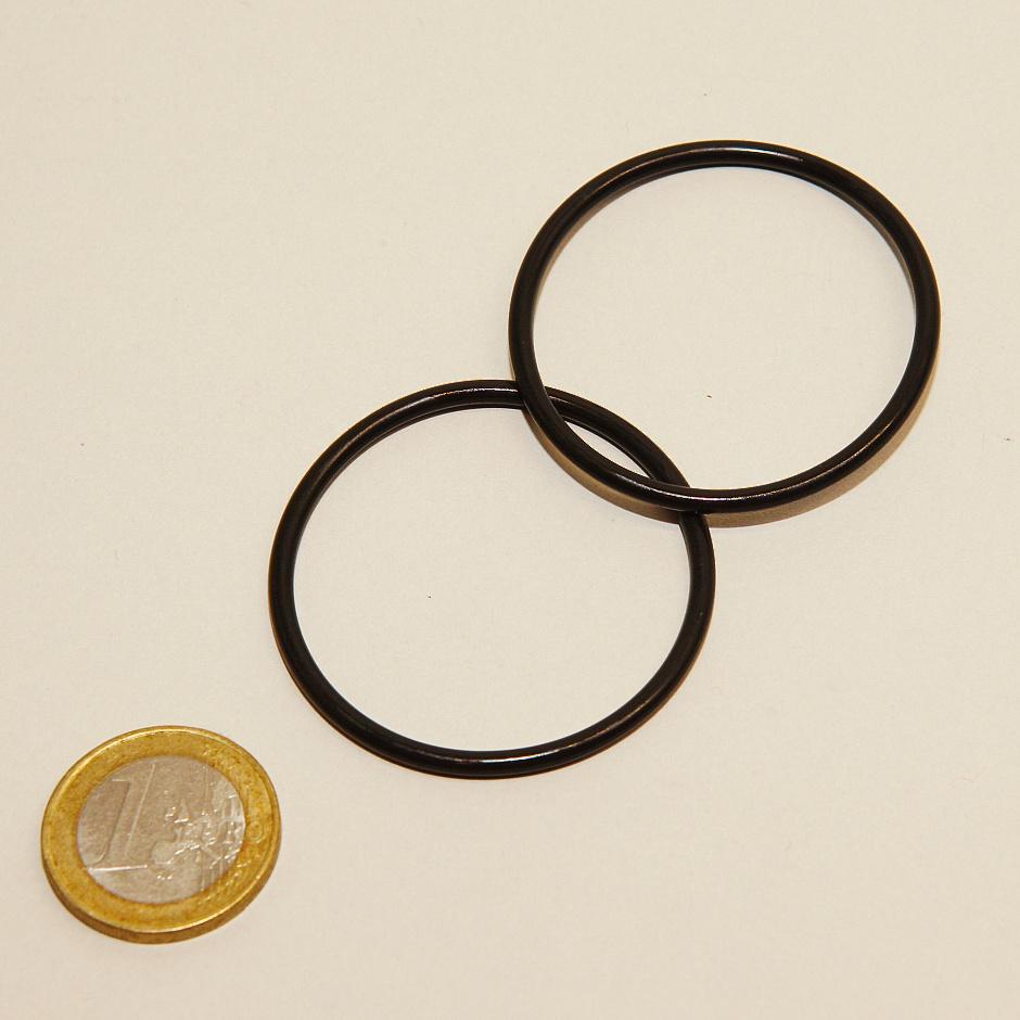 JBL O kroužek pro u2000, 2x