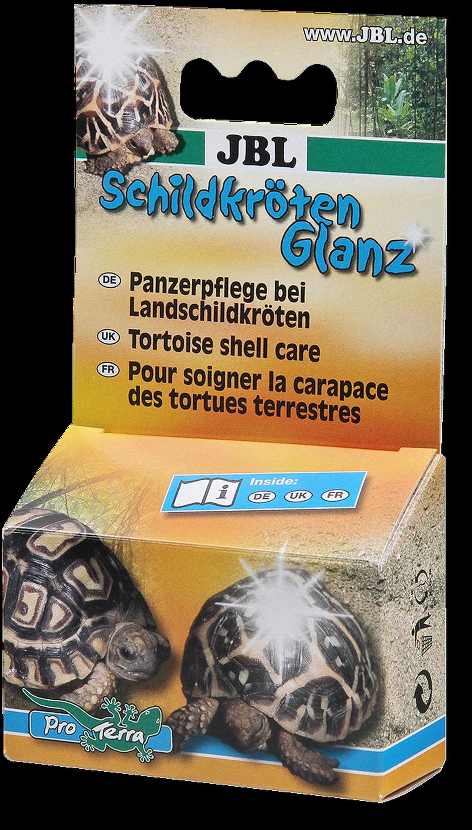JBL Tortoise Shine - 10 ml
