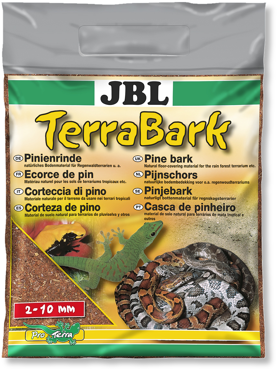 JBL TerraBark L - 20 l