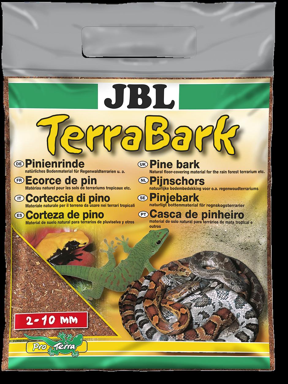 JBL TerraBark S - 20 l
