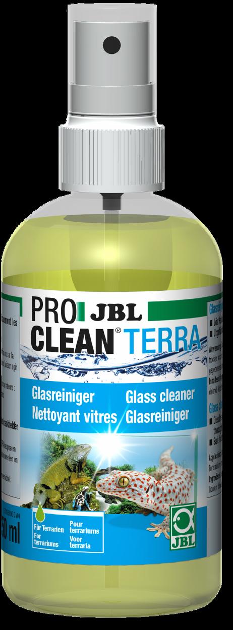 JBL ProClean Tera 250ml