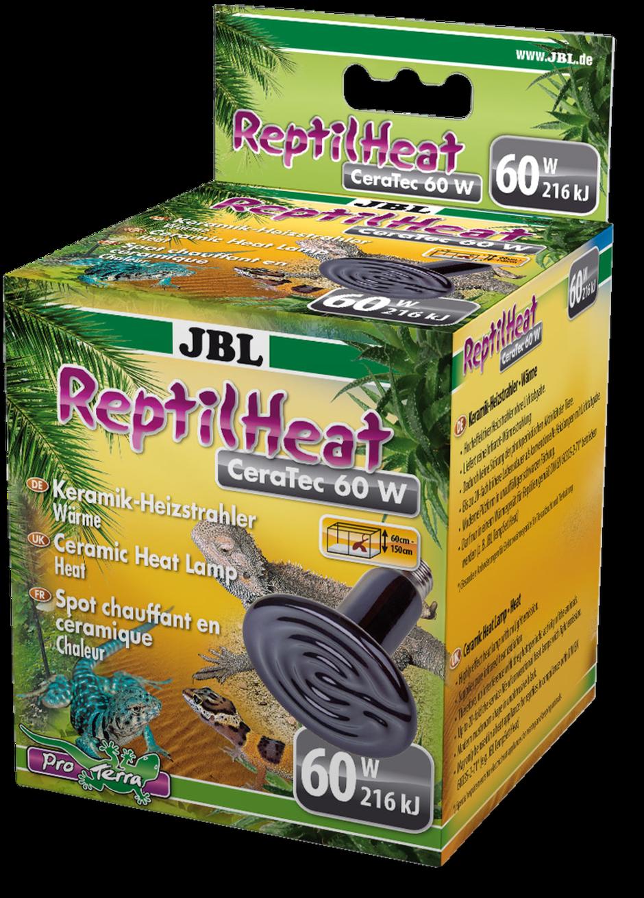 JBL ReptilHeat 60W